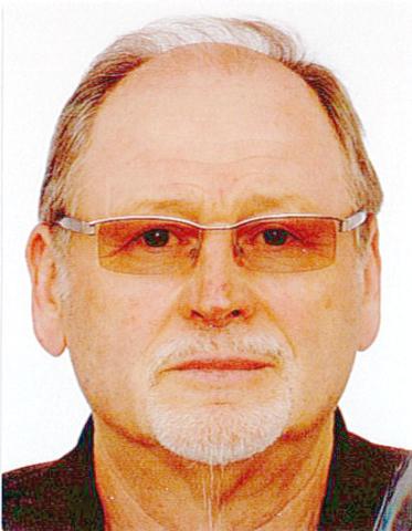 Kempe, Georg