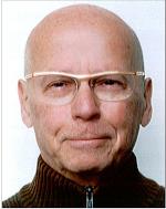Kühn Dr., Hans-Jürgen